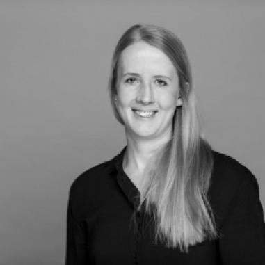 Birgitte Vindahl Olsen - Gentofte Kommunes billede