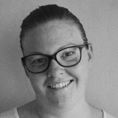 Gitte Sommer Haastrup-Nielsen - Helsingør Kommunes billede