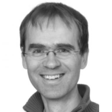 Jens Bo Dauberg - Faxe Kommunes billede