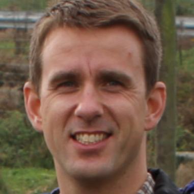 Mark Højfeldt - Rebild Kommunes billede