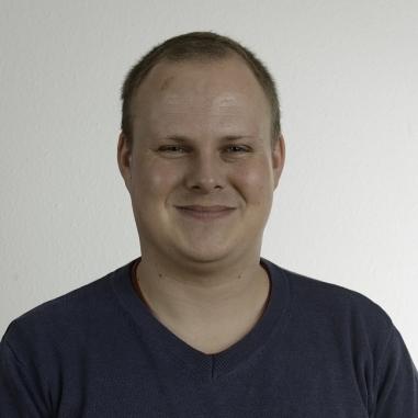 Peter Spøer - Brønderslev Kommunes billede