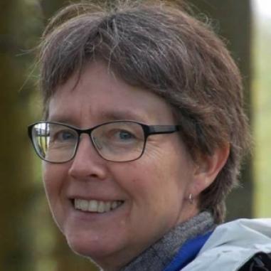 Lucia Aagaard - Herning Kommunes billede