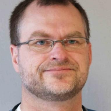 Johnny Madsen - Guldborgsund Kommunes billede