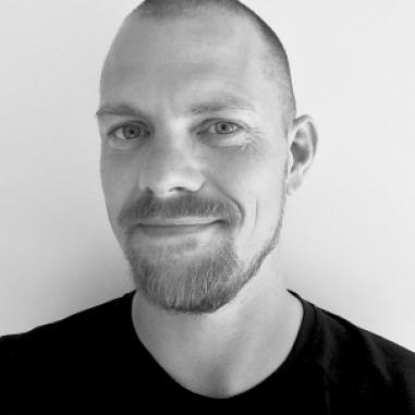 Danny Jensen - Ballerup Kommunes billede