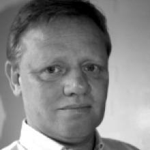 Henning Ivan Hansen - Aarhus Kommunes billede
