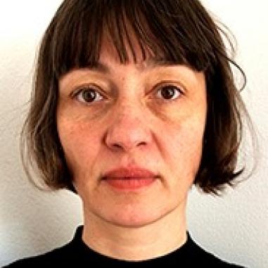Ewaa Electra Koczorowska - Gentofte Kommunes billede