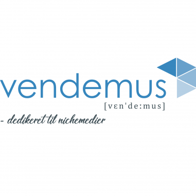 Vendemus Annoncesalg - Vendemus ApSs billede