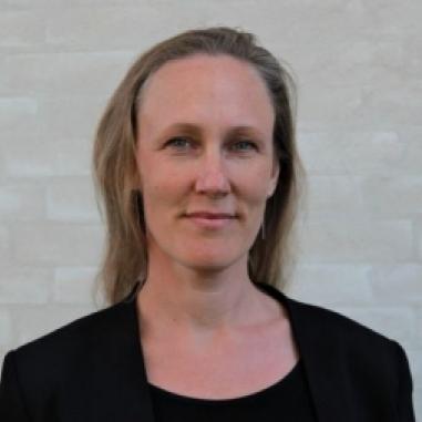 Karen Margrethe Høj Madsen - Billund Kommunes billede