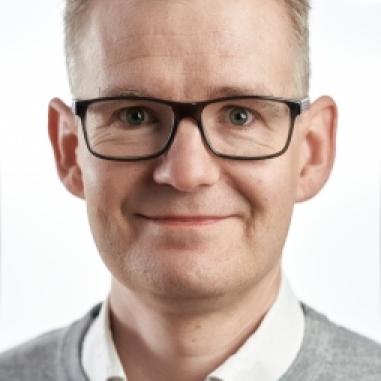 Martin Albertsen - Assens Kommunes billede