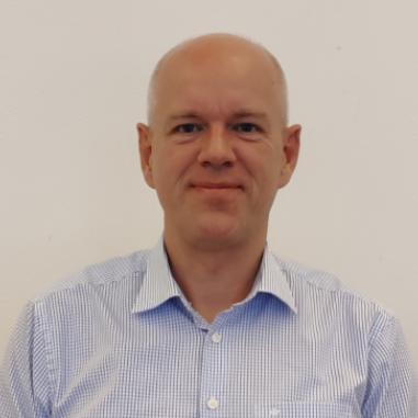 Erik Jespersen - Esbjerg Kommunes billede