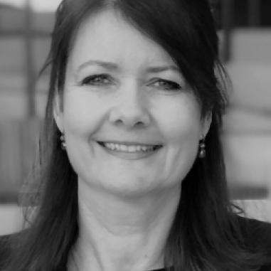 Hanne Lind Mortensen - Københavns Kommunes billede