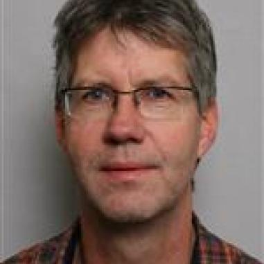 Søren Brandt - Herning Kommunes billede