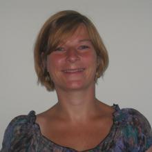 Astrid Kock Grusgaards billede