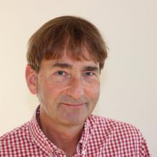 Niels Hav Hermansen - Frederikssund Kommunes billede
