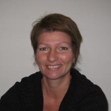 Benja Johansen - Vordingborg Kommunes billede
