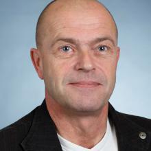 Ole Winther Christensen - Kalundborg Kommunes billede
