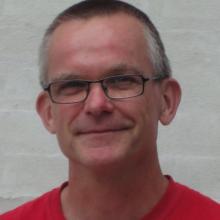 Henrik Rasmussen - Holbæk Kommunes billede