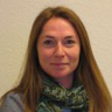 Berit Thøgersen - Ringsted Kommunes billede