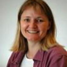 Inger Pabst - Fredericia Kommunes billede