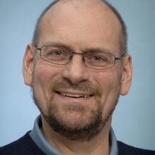 Erik Scheldon - Gladsaxe Kommunes billede