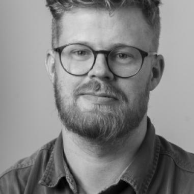 Lasse Emil Stougaard - KLs billede