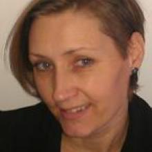 Jeanet Severin - Vordingborg Kommunes billede