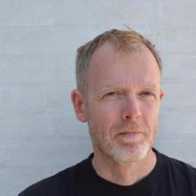 Søren Toft Nielsen - Kalundborg Forsyning A-Ss billede