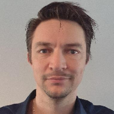 Jakob Lorenzen - Varde Kommunes billede