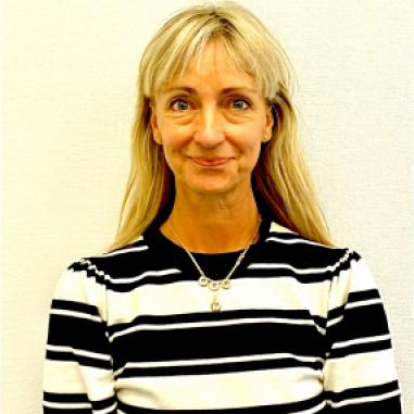 Henriette Falbe Hansen - Faaborg-Midtfyn Kommunes billede