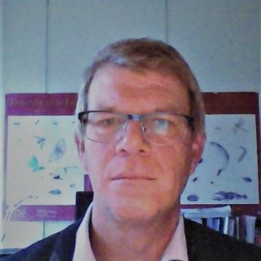 Svend Allan Pedersen - Guldborgsund Kommunes billede