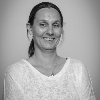 Miriam Helsing - Lolland Kommunes billede