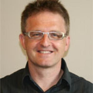 Peter Albeck Laursen - Jammerbugt Kommunes billede