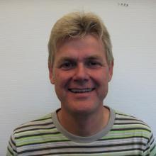 Henning Leth - Middelfart Kommunes billede
