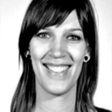 Mette Henningsen - Herlev Kommunes billede