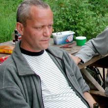 Peter B. Jørgensen - Rudersdal Kommunes billede