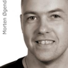 Morten Øgendahls billede