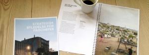 Danske byer skal ledes og udvikles strategisk