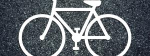 Regeringen lukker for cykel-projekter
