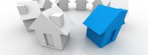 Bedre og billigere kommunal  ejendomsadministration